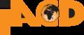 IACD Logo