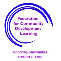 FCDL Logo